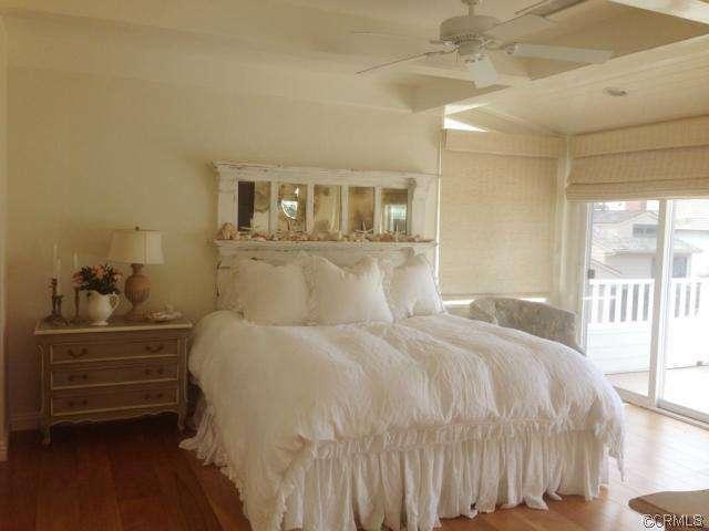 lauren conrad bathroom.  Lauren Conrad House For Sale Laguna Beach 7 Celeb Home Saturday Lists Back Bay Charm
